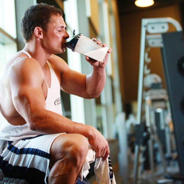 Таурин способствует эффективной выработке гормона роста, что позволяет надежно защитить мышцы от травм и перетренированности