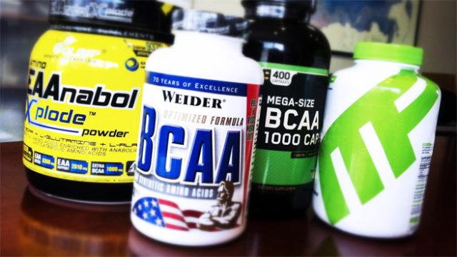 Для любого спортсмена, а для бодибилдера тем более, белок – основополагающий фактор всех восстановительных процессов