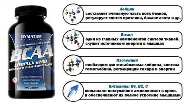 Поэтому прием bcaa перед тренировкой и употребление bcaa во время тренировки вполне объяснимо с научной точки зрения