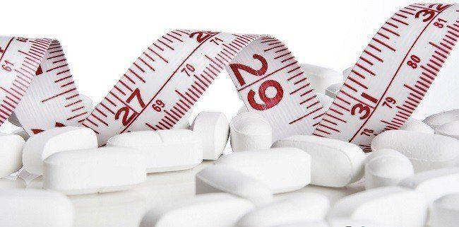 Таблетки описываются как эффективные, надежные, а главное, безопасные средства для приобретения отличной фигуры