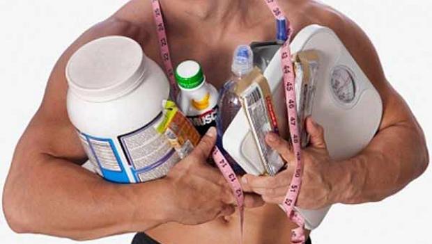 В погоне за идеальной фигурой мало кто задумывается о том, что эти препараты могут нанести здоровью вред