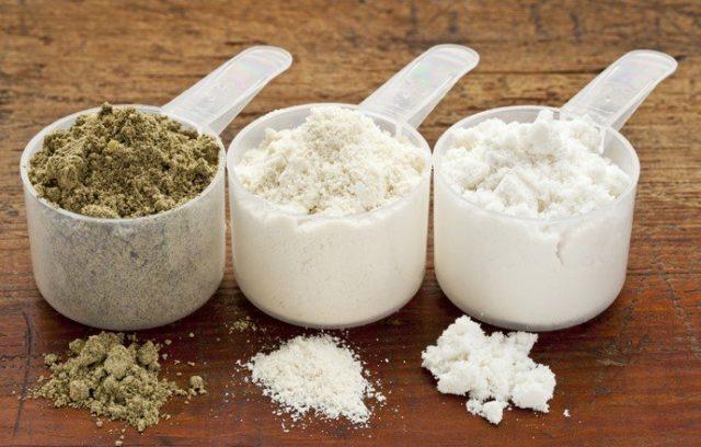 На сегодняшний день сывороточный протеин является одной из наиболее востребованных пищевых добавок