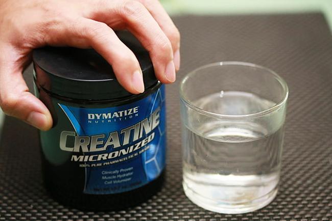 Считается, что с помощью этой добавки можно получить весьма внушительный результат – от 3 до 5 килограмм в месяц