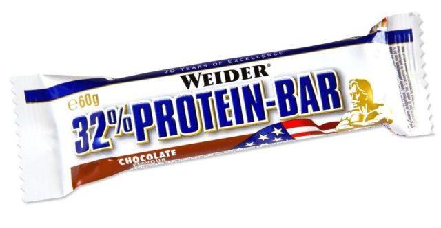 На помощь приходят протеиновые батончики, в составе которые есть все, что нужно – белки, углеводы и витамины