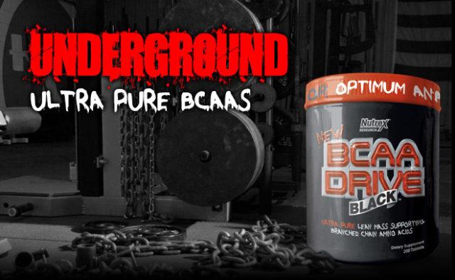 Большинство атлетов отзывается о продукте bcaa drive black, как о качественном, безопасном и эффективном помощнике в наборе чистой мышечной массы
