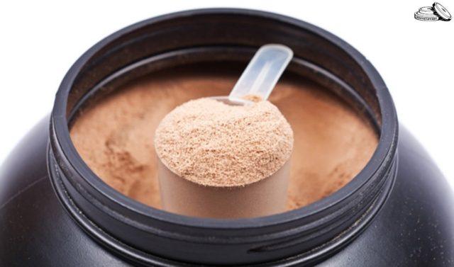 Помните, что бцаа и полные комплексы аминокислот несут несравнимую ни с чем пользу для организма