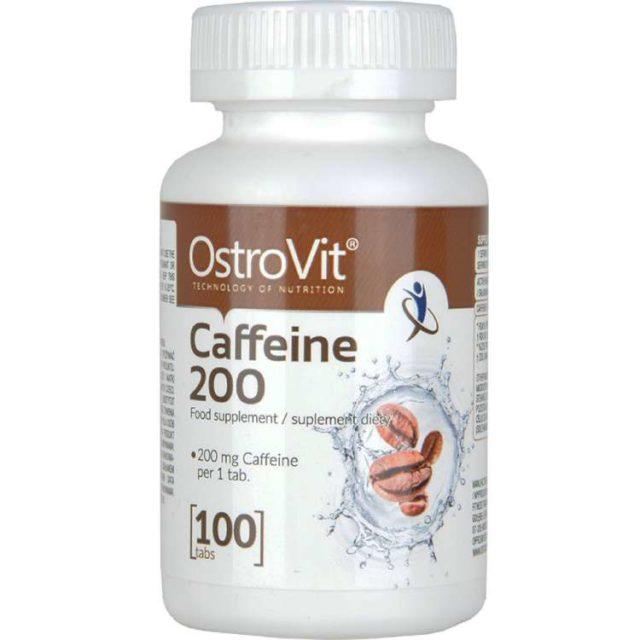 2Максимальная суточная доза кофеина для взрослого человека составляет примерно 1000 мг, а разовая — 400 мг
