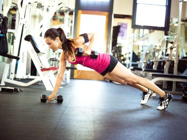 В зависимости от состава, жиросжигатель способствует снижению веса либо путем непосредственной блокировки усвоения питательных веществ
