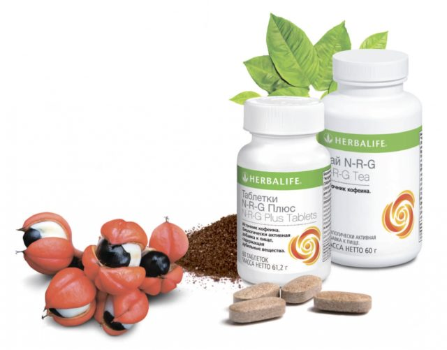 Его добавляют в лекарственные препараты, различные энергетические добавки, предтренировочные комплексы и жиросжигатели