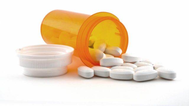 Тело адаптируется к приему препарата, иногда происходит проявление незначительных побочных действий