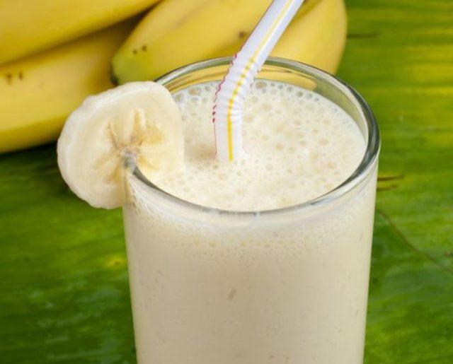 Кроме этого, в составе pvl mutant mass целый ряд вспомогательных компонентов – экстракт льняного масла, сухое молоко, пептиды глютамина, экстракт семян подсолнуха