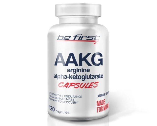 В последние годы aakg приобрел широкую популярность не только среди «аксакалов» своего дела, но и среди тех, кто только начинает свой путь