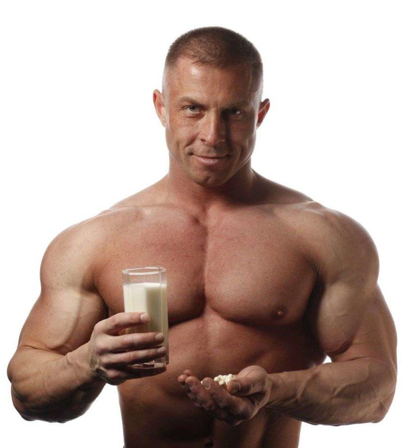 Продукты для похудения - список из 25 продуктов питания, которые помогают похудеть