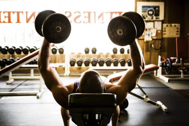 Если набор веса является для вас весьма затруднительной задачей, и вы нацелены получить быстрый результат, то вам следует выбрать гейнер с высоким содержанием декстрозы