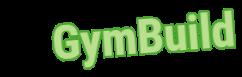 Gymbuild.ru